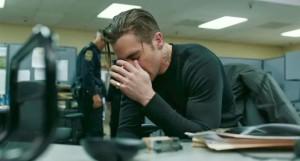 Prisoners Loki Jake Gyllenhaal