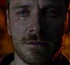 Magneto-X-Men-Apocalypse